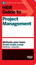 Best harvard managementor project management Reviews