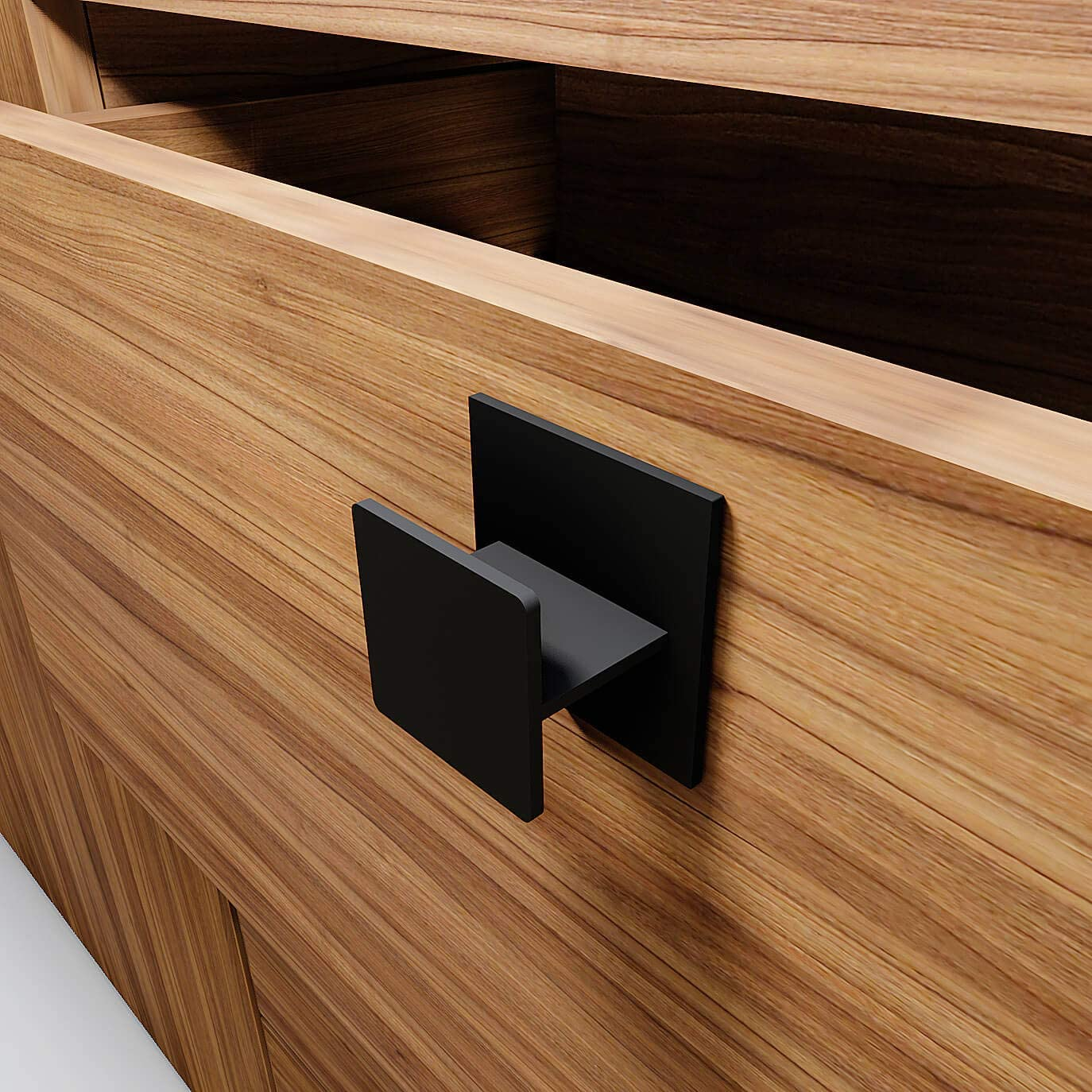 PH06 Drawer Knobs for Year-end gift Kitchen Knob Mini Omaha Mall Door Cabinet Handl