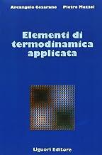 Permalink to Elementi di termodinamica applicata PDF