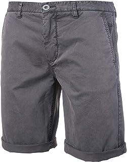 vendu dans le monde entier dernières conceptions diversifiées magasiner pour l'original Amazon.fr : Rip Curl - Shorts et bermudas / Homme : Vêtements