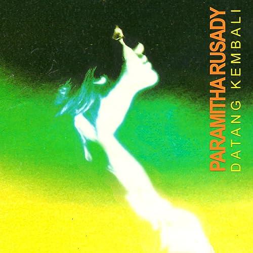 Perisai Cinta by Paramitha Rusady on Amazon Music - Amazon.com