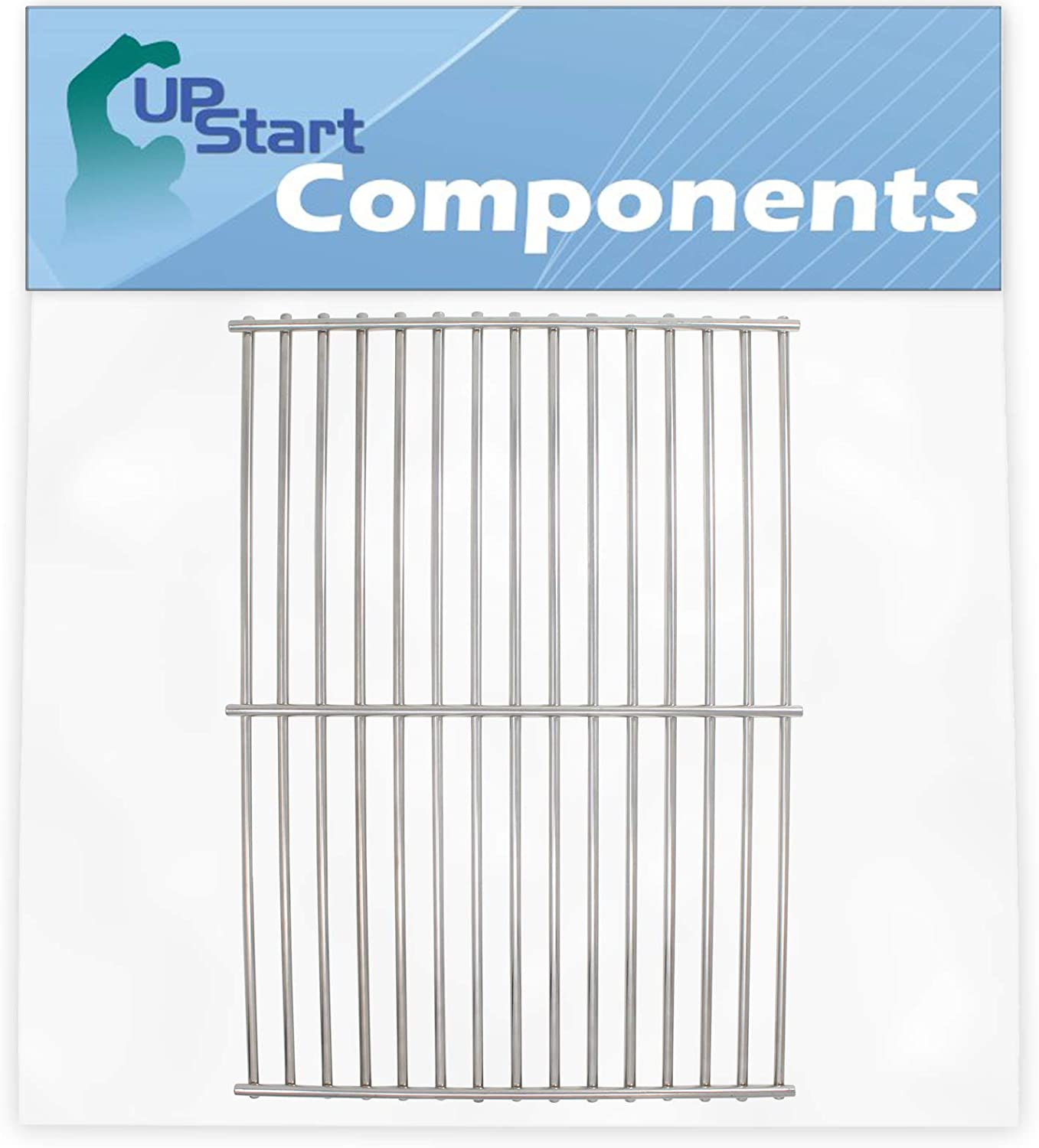 UpStart Components BBQ Grill Gifts Cooking Discount mail order Parts Grates fo Replacement