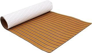 Best deck laminate flooring Reviews