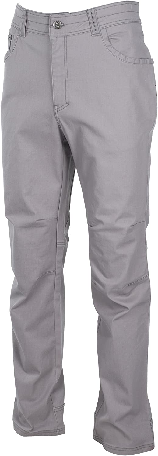 Browning Men's At the price In stock Pant Graham