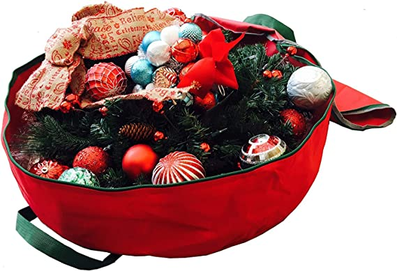 Betting slip wreath boxes ufc 148 betting predictions free