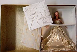 Best golden anniversary barbie Reviews