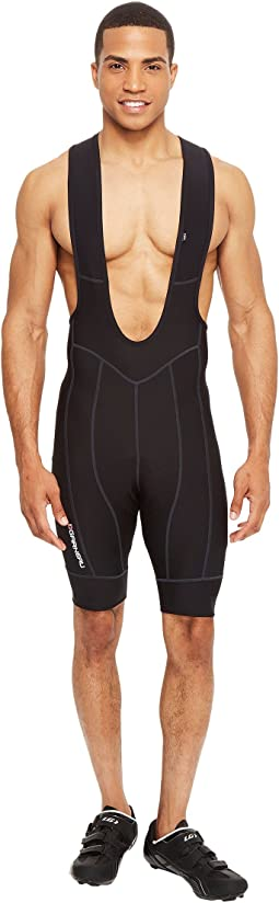 Louis Garneau - Fit Sensor 2 Cycling Bib