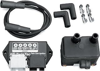 Daytona Twin Tec TC88 Ignition Kit 3008