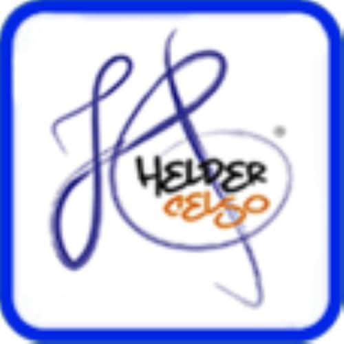 Helder Celso