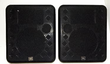 Best jbl 8320 speakers Reviews