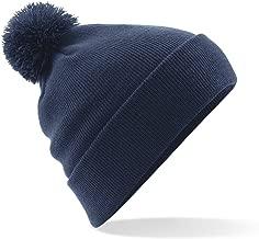 Amazon.es: gorras de caballero
