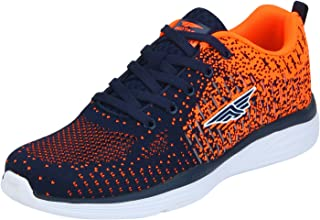 Red Tape Men's Running Shoes