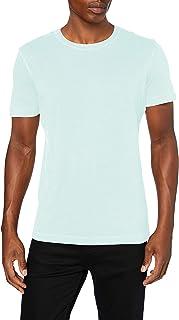 Jack & Jones Men's JJEWASHED TEE O-NECK NOOS T-Shirt