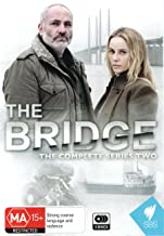 BRIDGE - THE COMPLETE SERIES TWO, THE