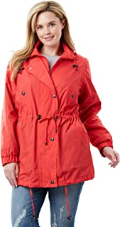 Best woman within coats and jackets Reviews