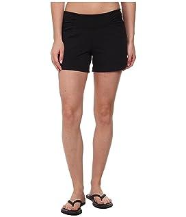 Dynama™ Short