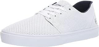 Men's Stratus Skate Shoe