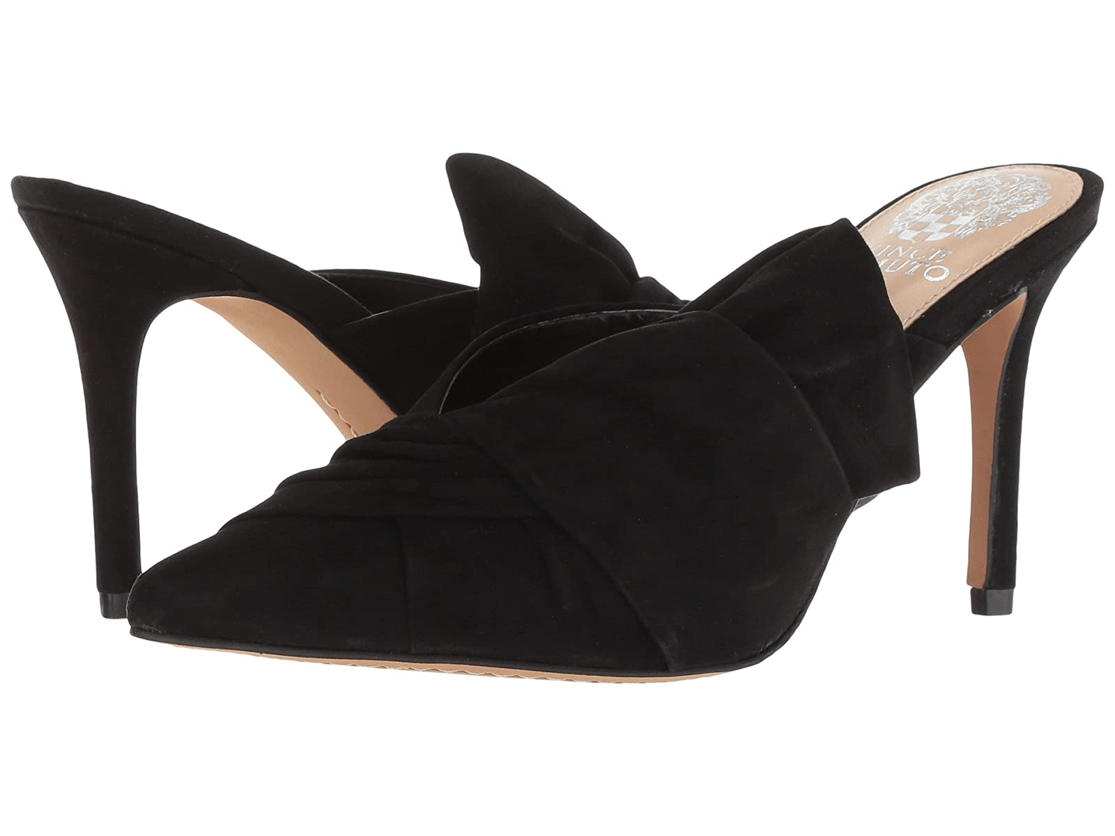 Vince Camuto AmilladaCheap and distinctive eye-catching shoes