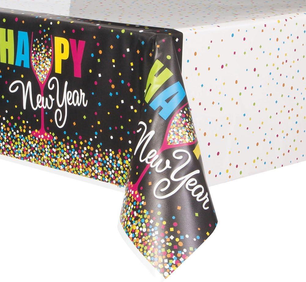 bags Jumbo Foil Confetti Unique Party Favors 10 oz