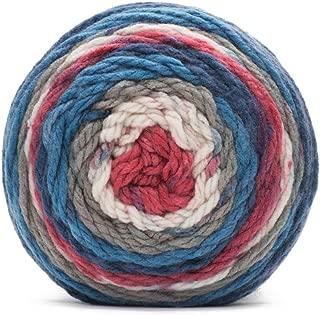 Best caron yarn cakes Reviews