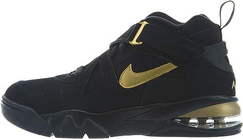Nike Nike Basket AIR Force Max CB - Ref. AJ7922-001  très populaire