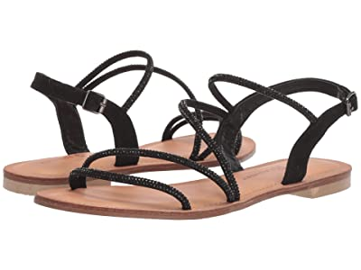 Chinese Laundry Carley (Black) Women