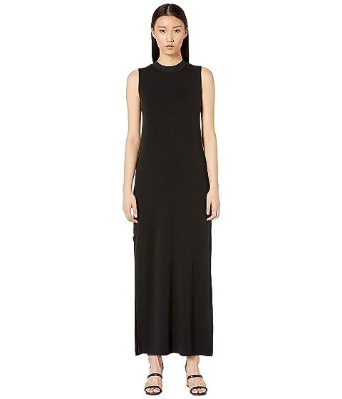 BLDWN Abbot Dress