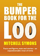 Best the bumper book for the loo Reviews