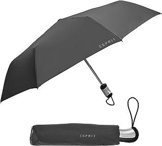 45d201746 Umbrellas priced ₹1,000 - ₹5,000: Buy Umbrellas priced ₹1,000 ...