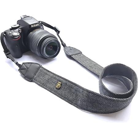 Canon Illustrations 326 Camera Strap Nikon Pocket Neck strap dSLR SLR