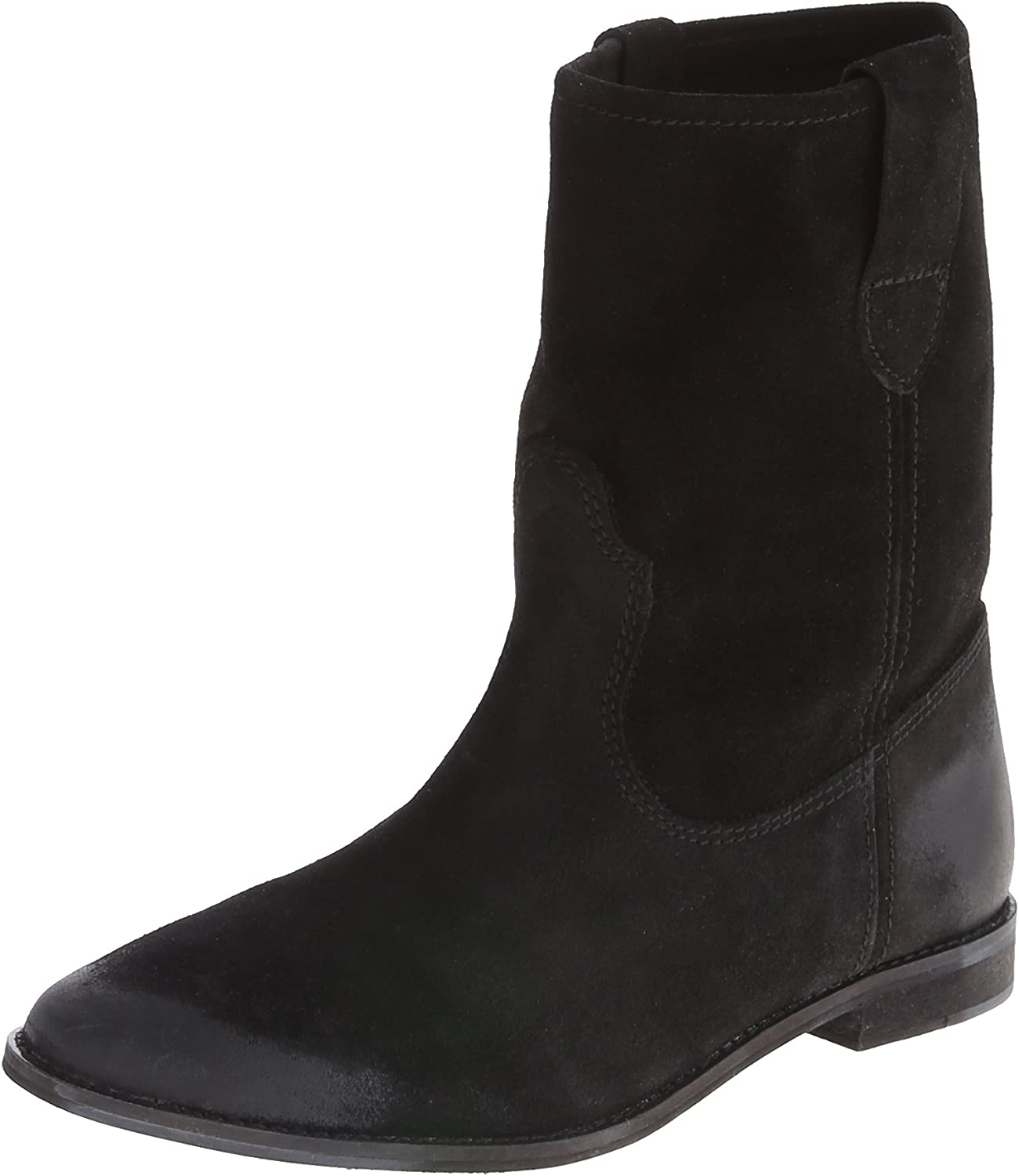 Coconuts By Matisse Women's Jed Boot