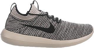 info for c29e0 e7953 Nike Men s Roshe Two Flyknit V2 Running Shoe
