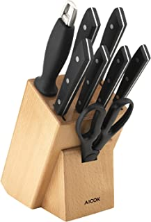 Best cyber monday kitchen knives Reviews