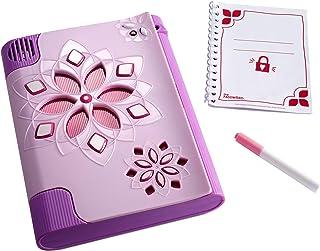 دفتر خاطرات دیجیتال Mattel (MCJG9)