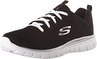 comprar comparacion Skechers Graceful-Get Connected, Zapatillas Mujer
