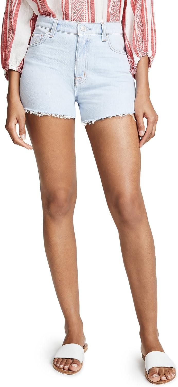 HUDSON Women's Sade Cut Off Short Max 58% Max 46% OFF OFF Jean