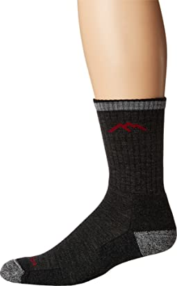 Hiker Merino Wool Micro Crew Socks Cushion