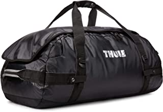 Sponsored Ad - Thule Chasm Sport Duffel Bag