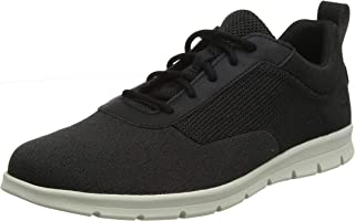 Timberland Graydon Knit Oxford, Chaussures Homme