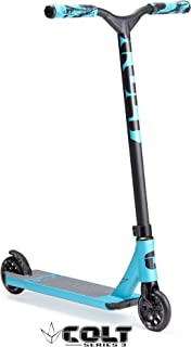 featured product Envy Series 3 Colt Scooter (Blue)