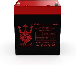 Battery For Nunchaku 2
