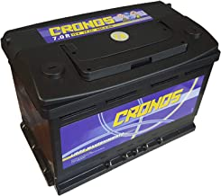 Mejor Baterias De Coche 70ah Baratas