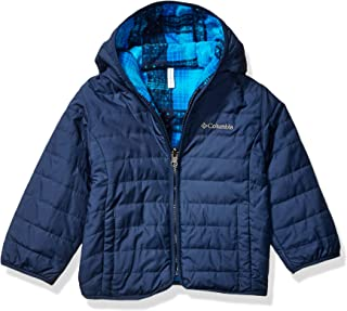 Best columbia toddler jackets Reviews