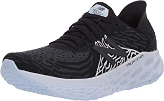 Women's 1080v10 Fresh Foam Running Shoe
