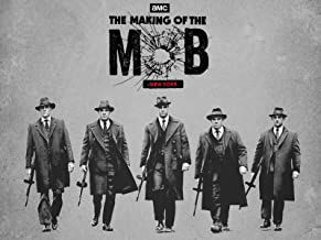 Best new york mob movies Reviews