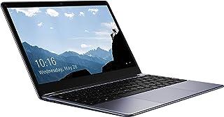 CHUWI HeroBook Pro ノートパソコン 14.1型 ノートPC FHDスクリーン 8GBメモリー 256GB SSD Celeronプロセッサー Windows10 高速無線LAN