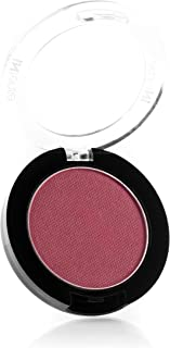 Mehron Makeup Intense Pro Pressed Powder (.11 Ounce) (Red Earth)