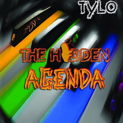 The Hidden Agenda by Tylo on Amazon Music - Amazon.com