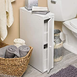 Bathroom Cabinets 24