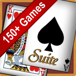solitaire suite for android